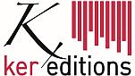 Logo des éditions Ker
